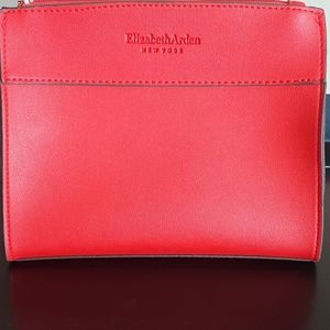 Elizabeth Arden Cosmetics Bag - Small